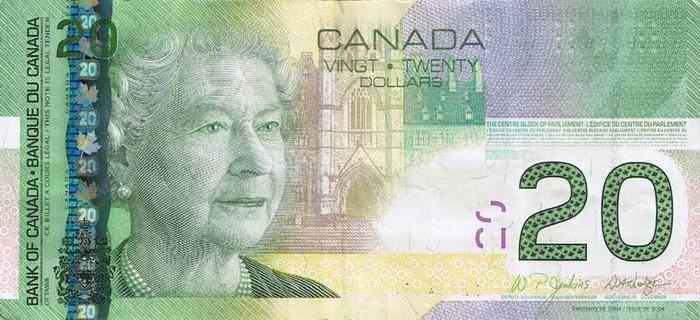 canadian dollar cad definition mypivots dollar bill clip art template dollar bill clipart trinidad money