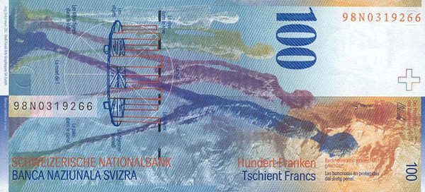 Chf Is The Three Letter Currency Code Representing Switzerland Which Commonly Known As Franc