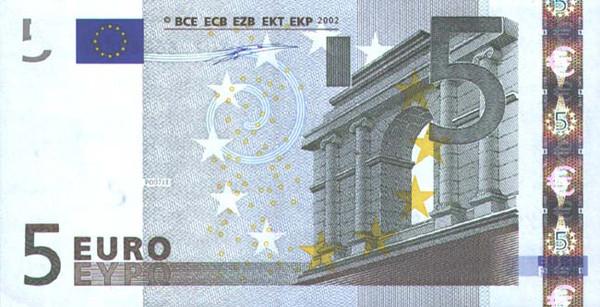 sistem perdagangan euro