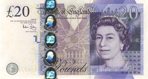 50 pund