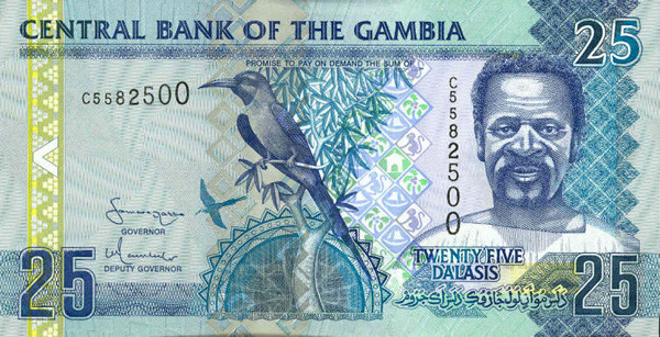 a description of the gambia The mission of the united states embassy is to advance the interests of the united states, and to serve and protect us citizens in the gambia.