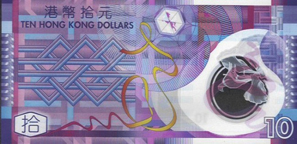 Hong Kong Dollar HKD Definition | MyPivots