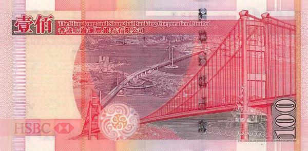 Hong Kong Dollar HKD Definition | MyPivots