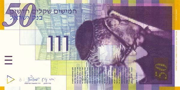 israeli shekel ils definition