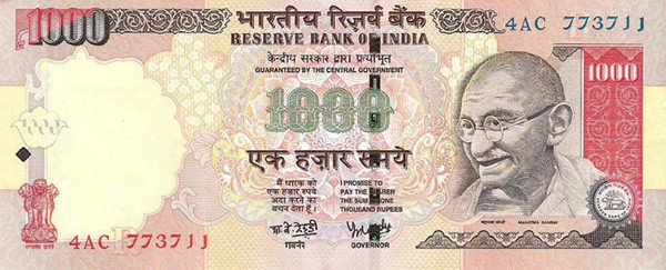 How to do currency trading in india