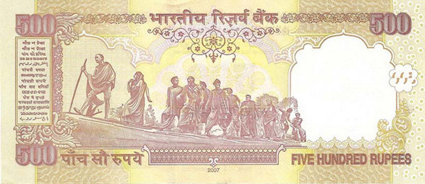 Genuine forex brokers in india