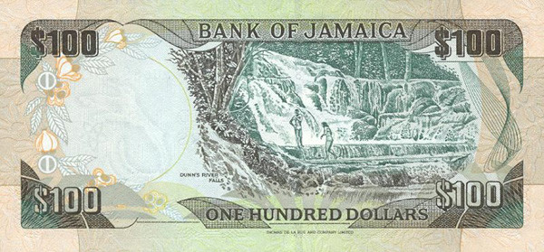 jamaican dollar jmd definition