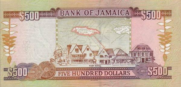 50 us in jamaican dollars