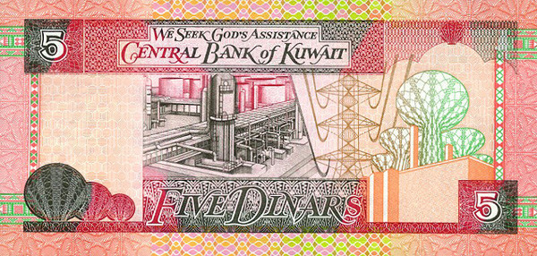 Odds of Fraud Are High Whilst Purchasing Iraqi Dinar