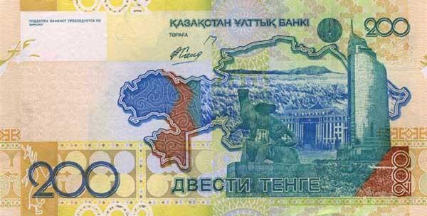jutawan forex