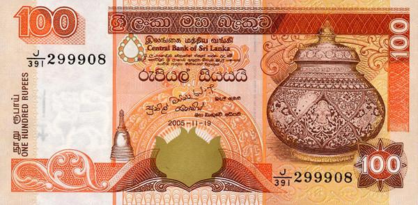 Learn forex trading sri lanka