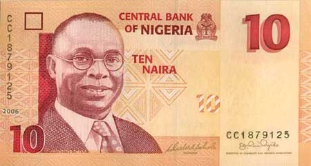 Ngn Is The Three Letter Currency Code Representing Of Nigeria Which Commonly Known As Naira