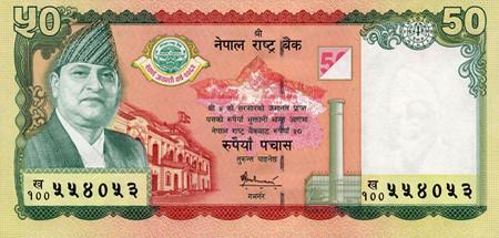 1 Dollar In Nepali Rus Getbuhalsei Ga