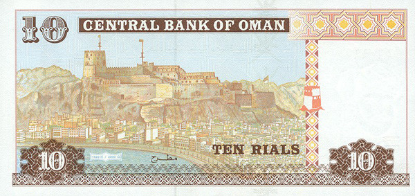 Forex trading in oman