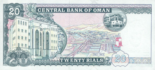 Forex traders in oman