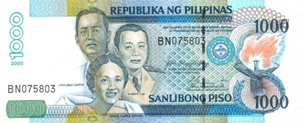how to buy philippine peso