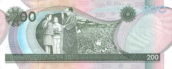 Gbp to philippine peso forecast