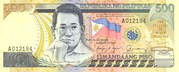19yo filipina earning pesos 2 6