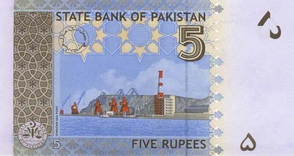 Forexcompk  Pak Rupee foreign exchange rate  Pakistan