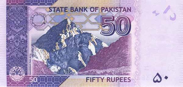 Forex rate pound to pkr