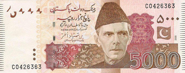 Dollar east forex rates pkr