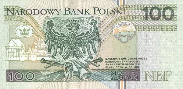 Zloty In €