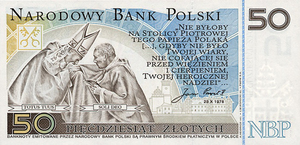 Polish Zloty PLN Definition | MyPivots