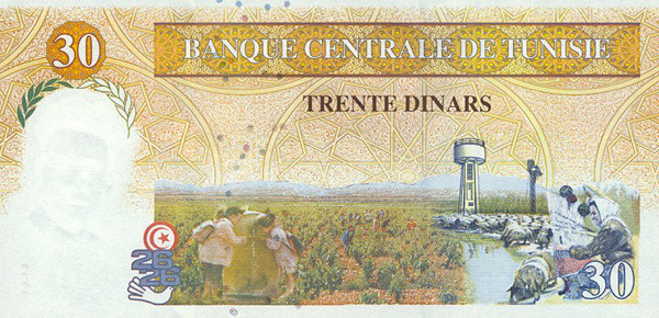 How to sell dinar currency