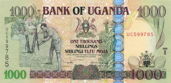 How to do forex trading in uganda