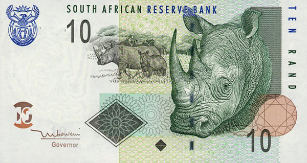 Forex converter south africa
