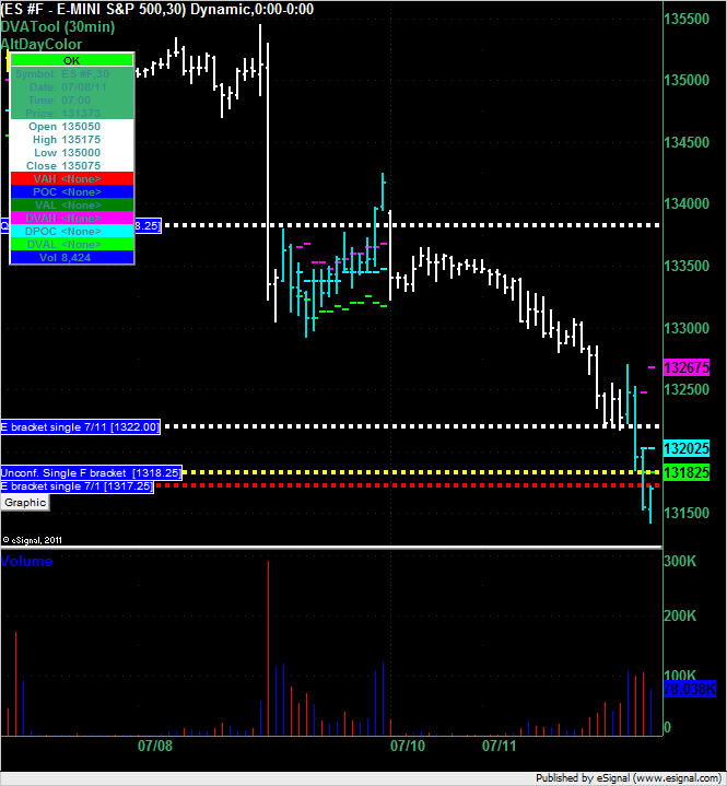 es creating single prints on 11 july 2012