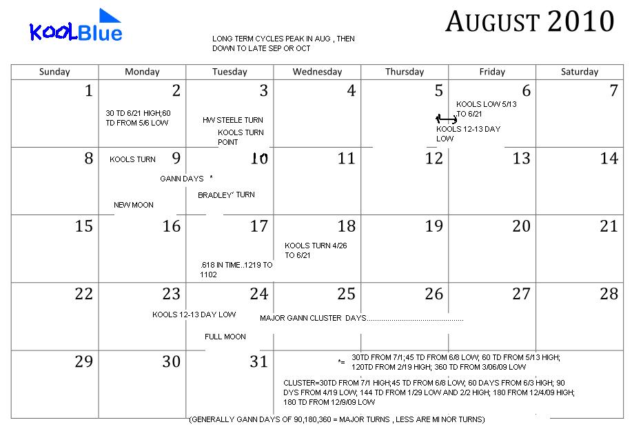 08august2010calendarimage