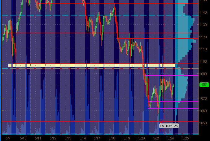 es 1hr sr for 52410