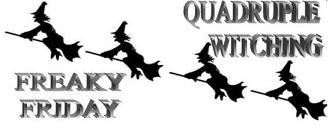 quadruple witching friday